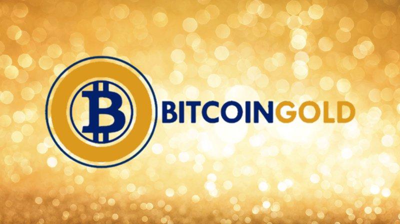 BitcoinGold
