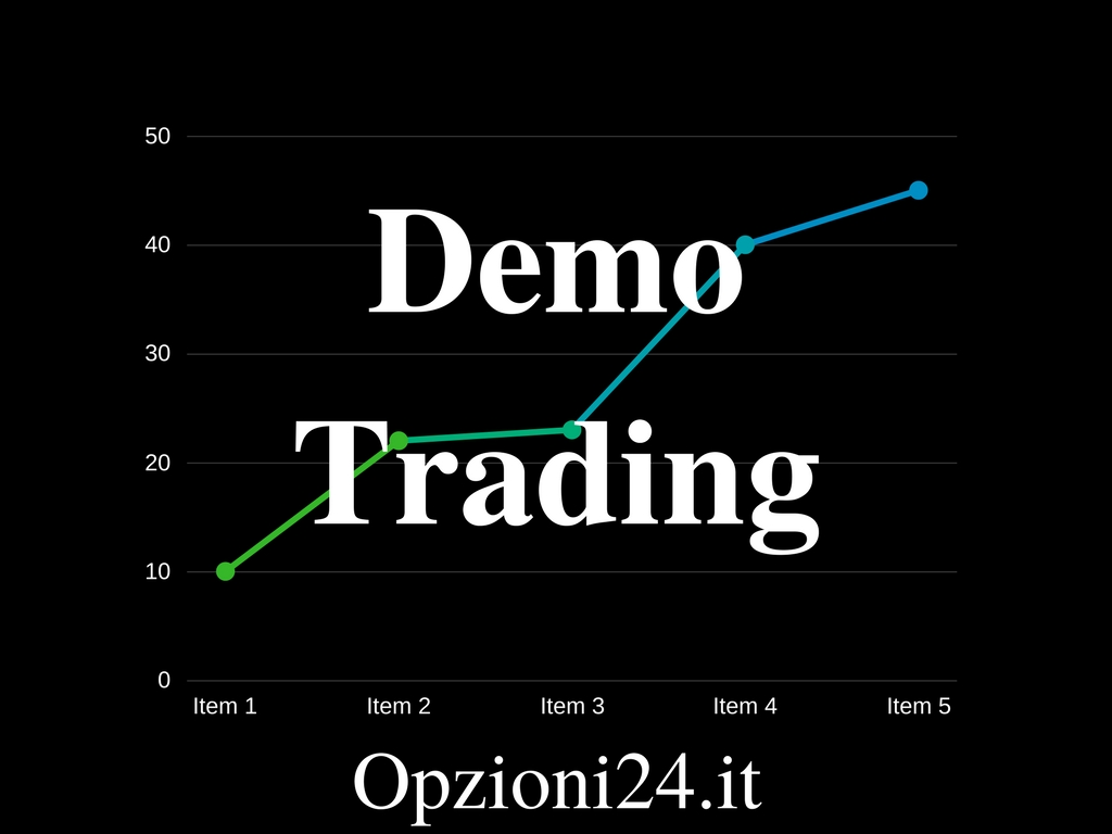 Migliori broker forex forum