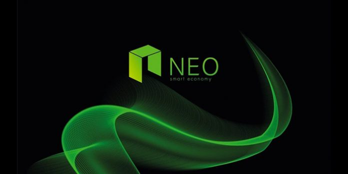 Neo coin