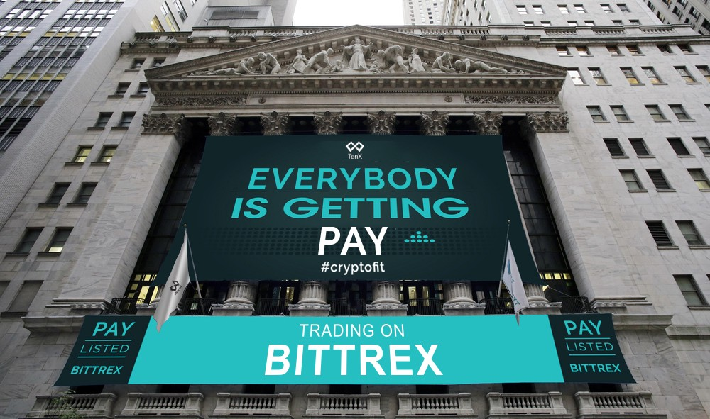 Bittrex